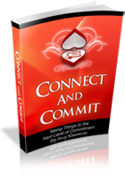 Connect And Commit