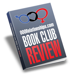 How to Attract Women Book Club Review