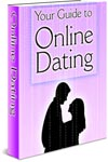 Your Guide to Online Dating Ebook